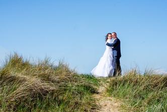 bruidsfotografie, Roman's photography, sesja ślubna