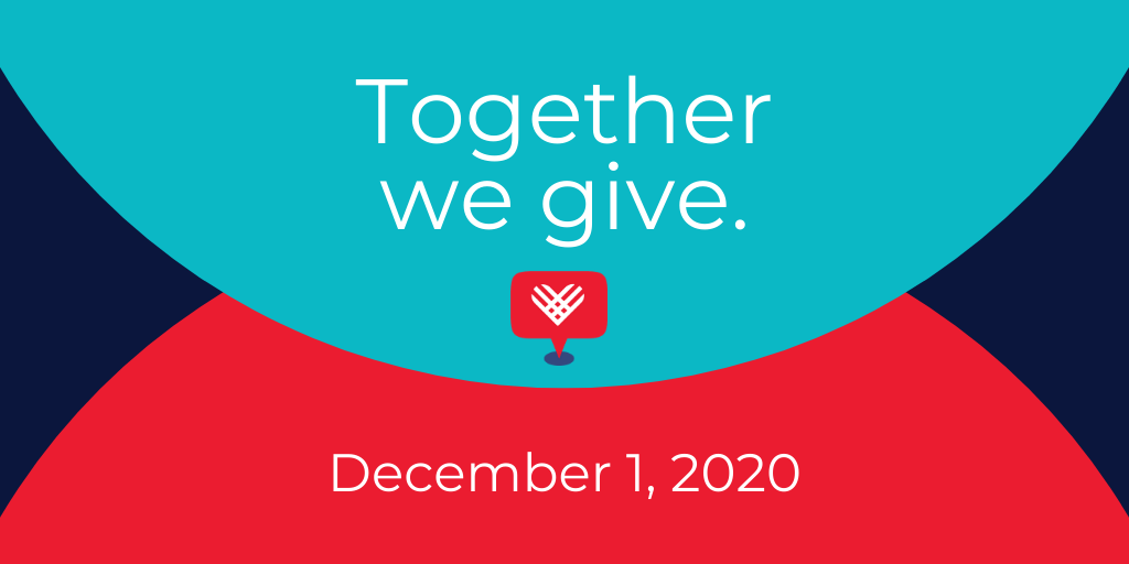 Together We Give (Twitter_0