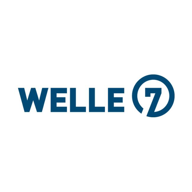 Welle7