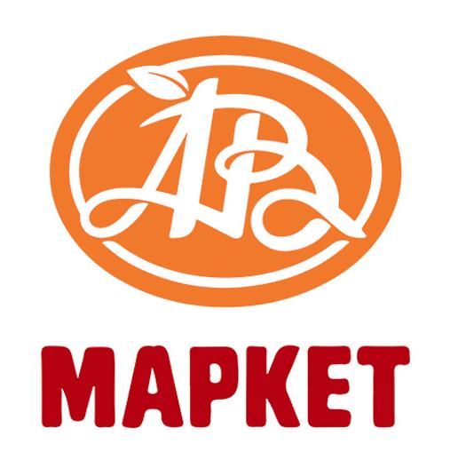 Azbuka Vkusa Market