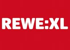 REWE XL