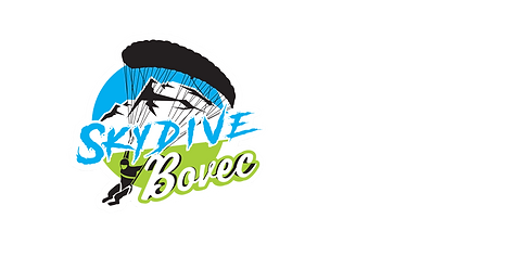 Skydive Bovec_PNG-for real.png