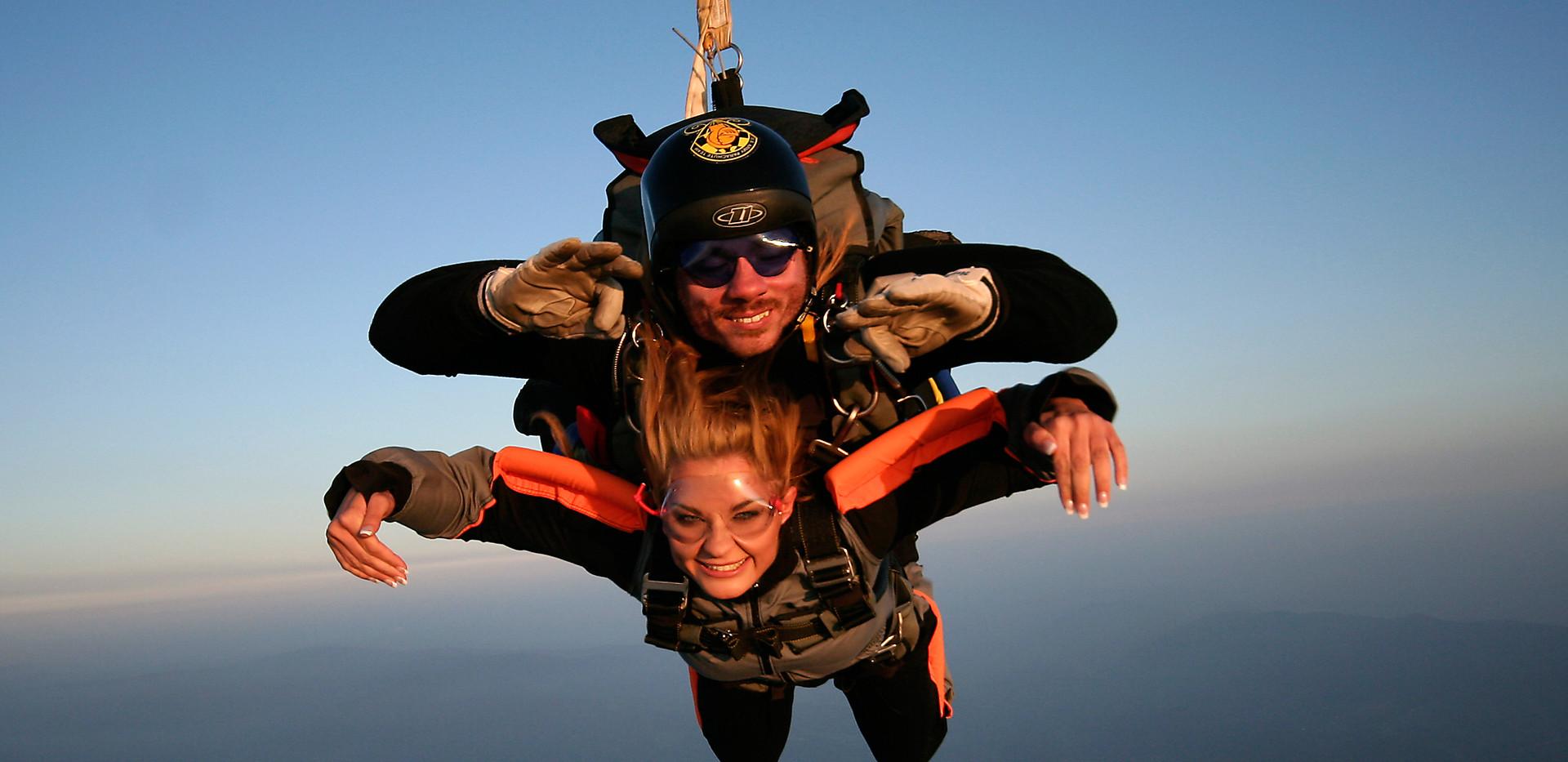 skydive bovec1.jpg