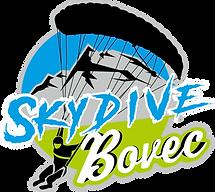 SkydiveBovec_logo.png