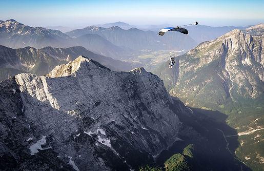 Mountain- keith creedy.jpg