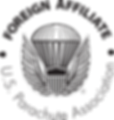 GM Logo-ForeignAffiliate.png
