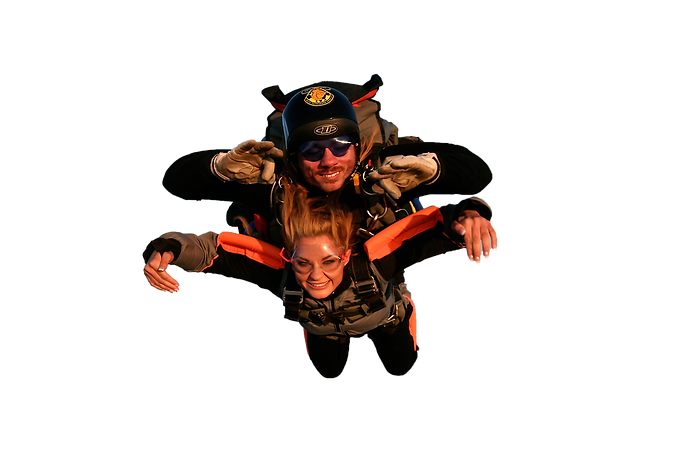 skydive bovec1.png