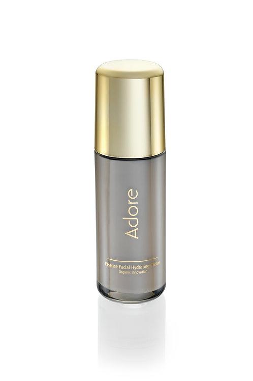 Essence Facial Hydrating Cream