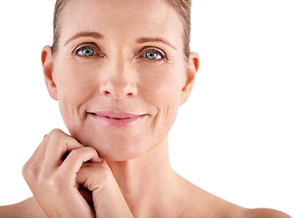 7-Anti-Aging-Tips-for-Your-Skin-722x406-