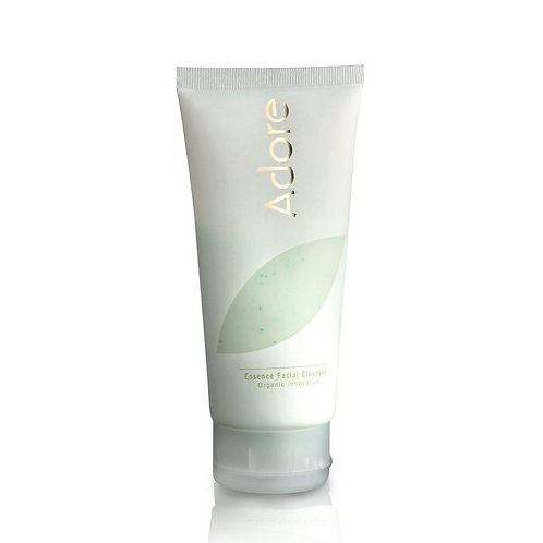 Essence Facial Cleanser
