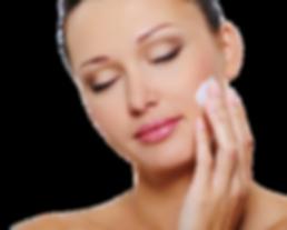 crema-hidratante-2-1-removebg.png