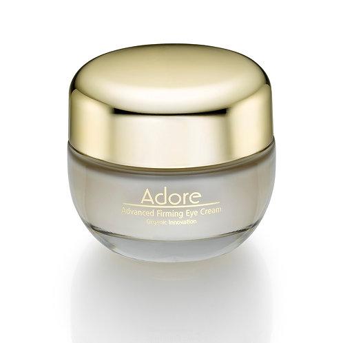 Advance Firming Eye Cream