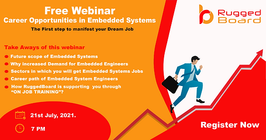 Career Opportunities in Embedded Systems1.png