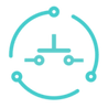 thirdparty-switch-logo-200.png