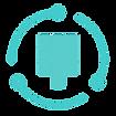 thirdparty-keypad-logo-200.png