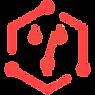 relay-logo-200.png