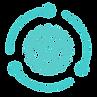 thirdparty-motor-logo-200 (1).png