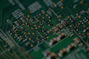 Electronic%20Circuit%20Board_edited.jpg