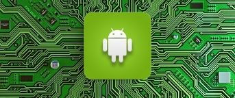 Android System Development.jpg