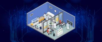 iot univarsity lab.png