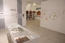 Exposicion CENTEX