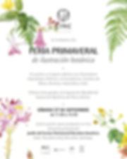 Afiche Feria Primavera.jpg
