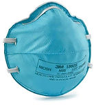 3M-1860S-Particulate-Respirator-and-Surg