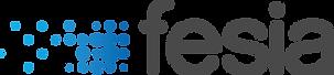 logo-fesia.png