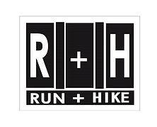 run& hike.jpg