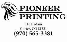 Pioneer Printing logo.jpg