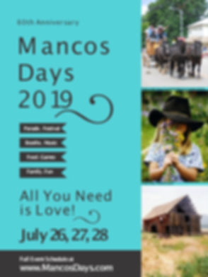 Mancos Days 2019 FINAL JPEG.jpg