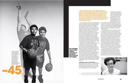 49085_Phy_Magazine-12.jpg