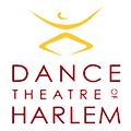 _Dance theter of harlem.png