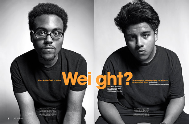 49085_Phy_Magazine-10.jpg