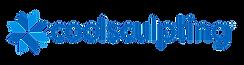 coolsculpting-logo (1).png