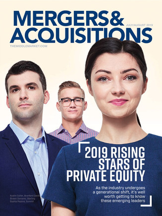Mergers_Aquisitions_Cover_2019-1_edited.