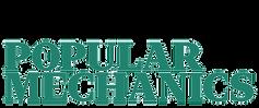 popular-mechanics-vector-logo.png