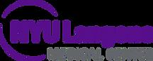 NYU-medical-Logo_color.png