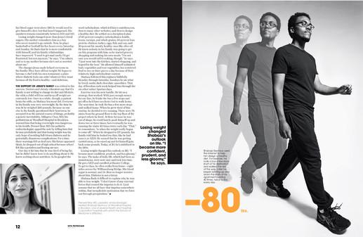 49085_Phy_Magazine-15.jpg