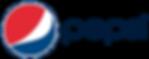 pepsi-logo-hd-4253 (1).png