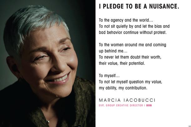 Marcia_Iacobucci.jpg