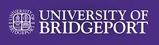 University-of-Bridgeport.jpg