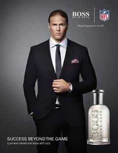 NFL_01.jpg