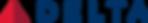 delta-airlines-logo.png