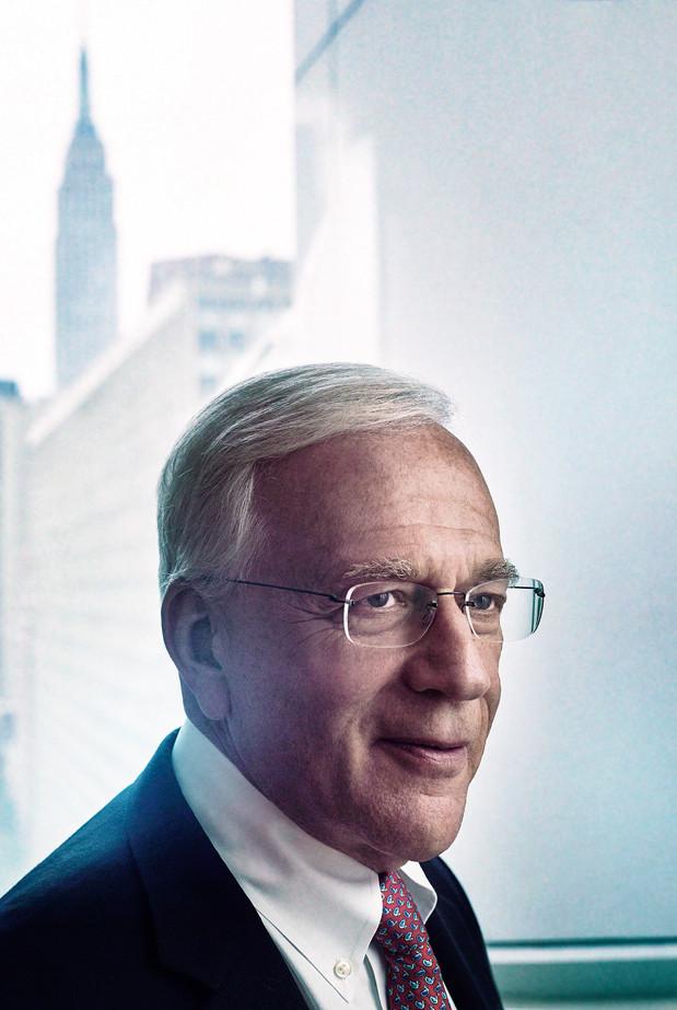 American-Banker_Mag.jpg