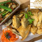 THAI RESTAURANT TOOWOOMBA  - FISH.jpg