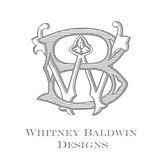 Whitney Baldwin Designs
