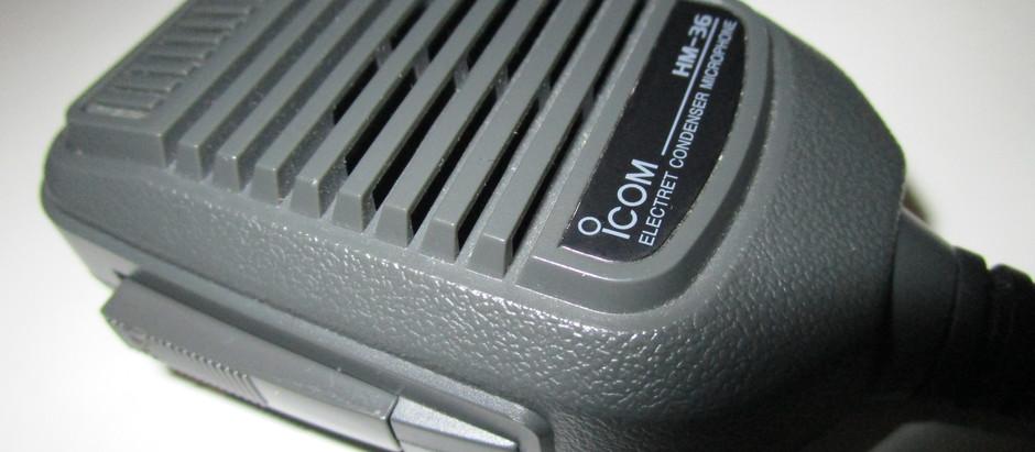 Älykäs OhraMikki OhraRadion direktiivitestissä
