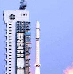 Kiinalaisia HF-radioamatöörisatelliitteja tulossa syksyllä 2018