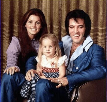 Priscilla Presley - maailman kaunein radioamatööri?